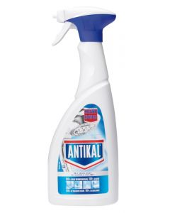 antikal_spray_750_ml_1