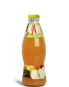 appelsientje_appelsap_troebel_kleine_fles_1