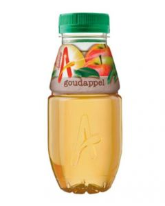 appelsientje_goudappel_0_25_liter_pet_1