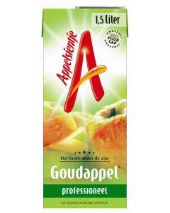 appelsientje_goudappelsap_prof_1