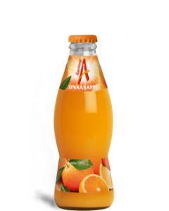appelsientje_sinaasappelsap_kleine_fles_1