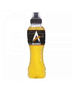Aquarius Orange 12x50cl. PET