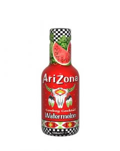 arizona_watermelon_petfles_1