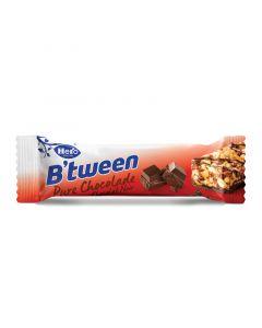 b'tween_big_chocolade_50g_1