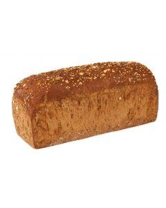 bake_it_classic_dubbel_donker_800_gram_1