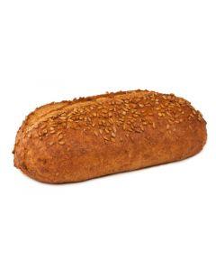 bake_it_easy_oven_brood_volkoren_zonne_800_gram_1