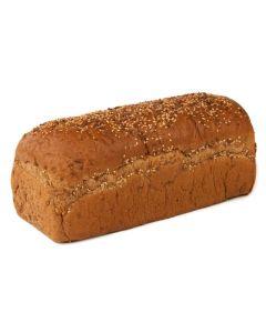 bake_off_boeren_donker_meer_granen_800_gram_1