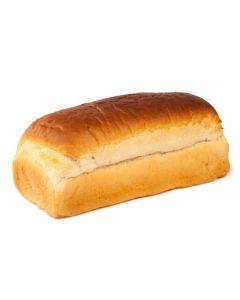 bake_off_boeren_wit_800_gram_1