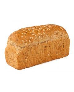 bake_off_bus_spelt_800_gram_1