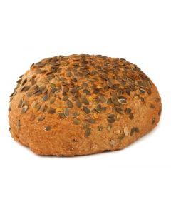 bake_off_pompoen_bol_800_gram_1