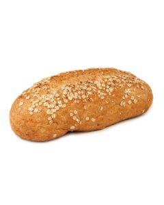 bake_off_vloer_volkoren_800_gram_1