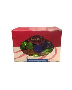 baronie_toef_bonbons_assorti_n_1