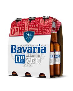 bavaria_alcoholvrij_nieuw_1