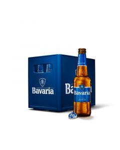 bavaria_bier_12_flesjes_nieuw_1