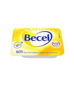 becel_botercups_dieet_60_procent_10_gram_219007_1