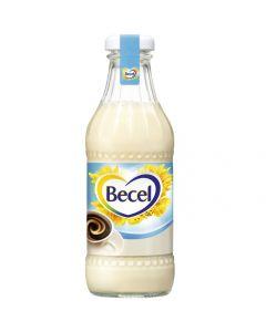 becel_koffie_melk_eenm_fles_1