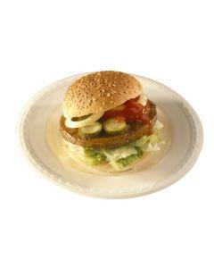 beckers_hamburger_prof_100grgebraden108700_1