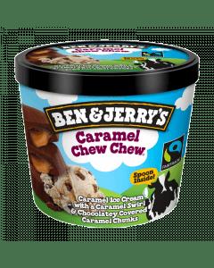 Ben___Jerry's_caramel_chew_chew_100ml_1