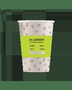 bio_beker_ja_lekker_1