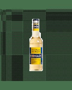Bionade Citroen Bergamot 12x33cl.