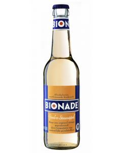 bionade_ginger_orange_1