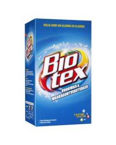 biotex_blauw_5kg_1