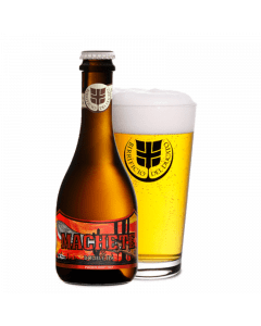 Birrificio Birra Machete bier 12x33cl.