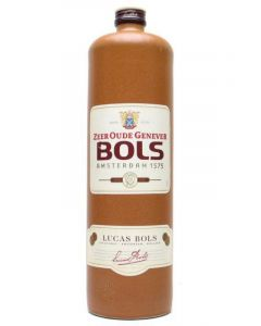 bols_oude_jenever_steen_35_procent_1_liter_1