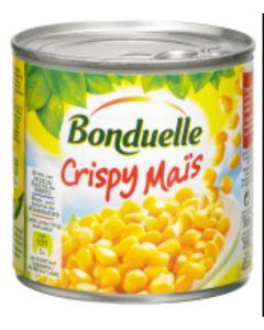 bonduelle_maiskorrels_crispy_1_4_1