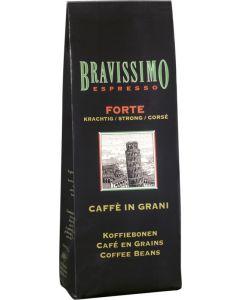 bravissimo_forte_espresso_bonen_1