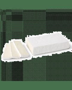 Brie Neutre rechthoek gem. gew. 1,38kg.