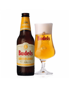 budels_goudblond_30cl_1