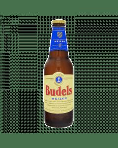 Budels Weizen Bio 20ltr.
