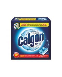 calgon_tabs_1