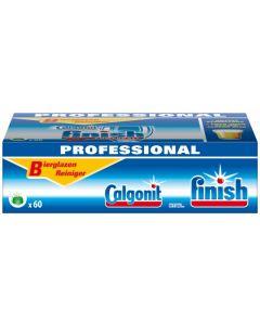 calgonit_finish_bierglasreiniger_tabs_60x10_gram_1