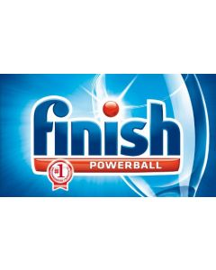 calgonit_finish_powerball_all_in_1_tabs_1
