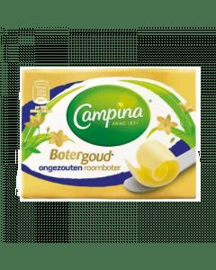Campina Botergoud 16x250gr.