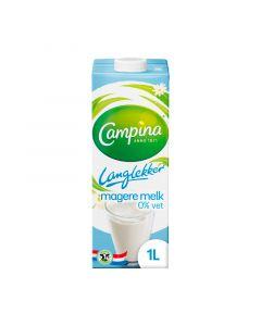 campina_langlekker_magere_melk_1