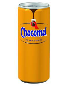 chocomel_regular_blik_250_ml_1