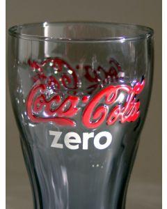 coca_cola_zero_glas_27cl_1