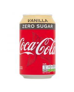 coca_cola_zero_sugar_vanilla_blik_beter_1