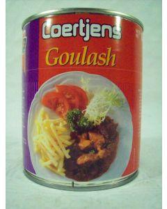coertjens_goulash_850_gram_1