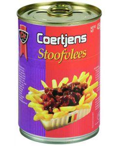 coertjens_stoofvlees_1