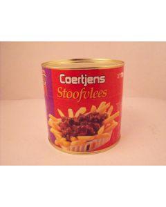 coertjens_stoofvlees_2700_gram_1