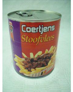 coertjens_stoofvlees_850_gram_1