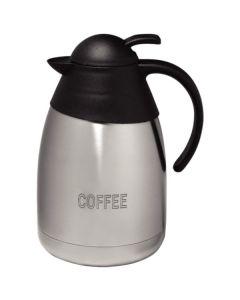 coffee_isoleerkan_1_5_liter_1