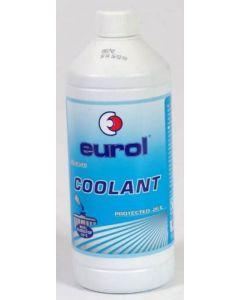 coolant_koelvloeistof_blauw_1
