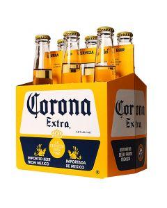 corona_extra_1