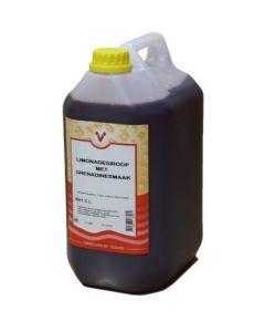 corvo_siroop_grenadine_5_liter_1