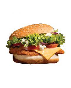 crispy_filetburger_orginal_family_chicken_1